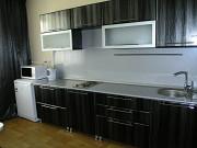 2-комнатная квартира, 63 м², 9/12 эт. Ульяновск