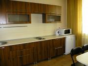 1-комнатная квартира, 63 м², 11/12 эт. Ульяновск