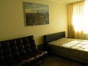 2-комнатная квартира, 63 м², 12/12 эт. Ульяновск