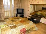 1-комнатная квартира, 46 м², 6/10 эт. Ульяновск