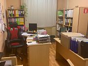 Сдается офисное помещение 48, 2 м2, г. Москва, ул. Б. Остроумовская, д. 11, корп. 1, м. Сокольники Москва