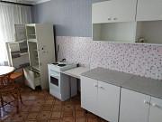 3-комнатная квартира, 72 м², 5/12 эт. Краснодар
