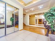 Таунхаус 540 м² на участке 8 сот. Москва