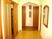 4-комнатная квартира, 80 м², 1/9 эт. Волжский