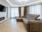 4-комнатная квартира, 169.5 м², 9/10 эт. Красноярск