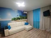 Студия, 66.1 м², 20/21 эт. Ульяновск