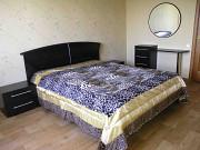 2-комнатная квартира, 67 м², 9/10 эт. Ульяновск