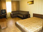 1-комнатная квартира, 46 м², 7/10 эт. Ульяновск
