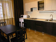 2-комнатная квартира, 102 м², 4/9 эт. Ульяновск