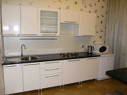 3-комнатная квартира, 93 м², 3/10 эт. Ульяновск