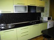 2-комнатная квартира, 62 м², 3/10 эт. Ульяновск
