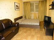 1-комнатная квартира, 40 м², 3/10 эт. Ульяновск