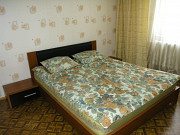1-комнатная квартира, 56 м², 2/10 эт. Ульяновск