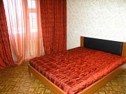 2-комнатная квартира, 56 м², 3/10 эт. Ульяновск