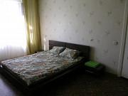 1-комнатная квартира, 63 м², 3/10 эт. Ульяновск
