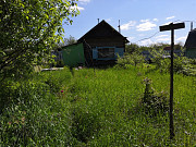 Дача 24 м² на участке 10 сот. Ижевск