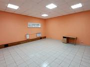 Сдаётся офис 40 кв.м Барнаул