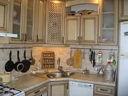4-комнатная квартира, 116 м², 6/10 эт. Великий Новгород