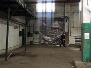 Сдаю производственно-складское по ул. Каракозова. 1070 м2 Пенза