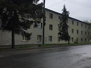 Сдаю торгово -офисное помещение по ул. Каракозова - 220 м2 Пенза