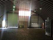 Сдаю склад на южной поляне 973 м2, все коммуникации Пенза