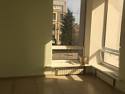 Сдаю офис по ул. Володарского 58, 91 кВ.м Пенза