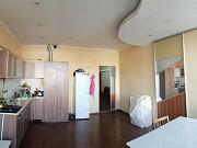 Комната 18 м² в 4-ком. кв., 2/4 эт. Севастополь