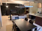 3-комнатная квартира, 81 м², 13/25 эт. Владивосток