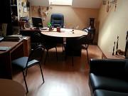 Продам офис с мебелью 20м2 Нижний Новгород