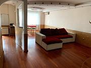 4-комнатная квартира, 120 м², 12/16 эт. Москва