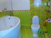 1-комнатная квартира, 42 м², 1/5 эт. Магнитогорск