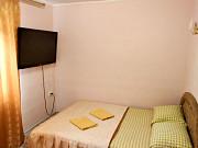 Комната 13 м² в 1-ком. кв., 1/1 эт. Севастополь