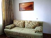 2-комнатная квартира, 80 м², 1/3 эт. Севастополь