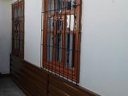Дом 41 м² на участке 2 сот. Симферополь