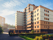 1-комнатная квартира, 33 м², 1/8 эт. Новосибирск