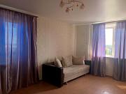 1-комнатная квартира, 44 м², 10/10 эт. Саратов