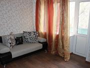 2-комнатная квартира, 33 м², 2/5 эт. Саратов