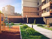 2-комнатная квартира, 58 м², 1/8 эт. Новосибирск