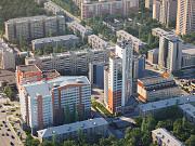 Студия, 38 м², 14/22 эт. Новосибирск