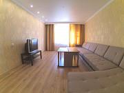 3-комнатная квартира, 75 м², 1/9 эт. Казань