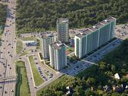 3-комнатная квартира, 51 м², 2/16 эт. Новосибирск