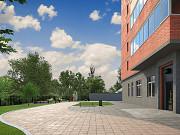 4-комнатная квартира, 89 м², 21/21 эт. Новосибирск