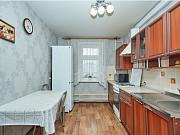 4-комнатная квартира, 90.2 м², 2/10 эт. Казань