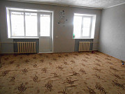 2-комнатная квартира, 44 м², 5/5 эт. Ногинск