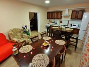 2-комнатная квартира, 95 м², 1/2 эт. Ставрополь