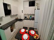 2-комнатная квартира, 65 м², 3/10 эт. Ставрополь