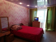 1-комнатная квартира, 34 м², 2/10 эт. Барнаул