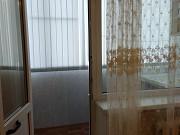2-комнатная квартира, 47 м², 2/5 эт. Волгодонск