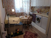 1-комнатная квартира, 32 м², 2/3 эт. Волгодонск