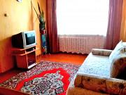 1-комнатная квартира, 32 м², 2/5 эт. Магнитогорск